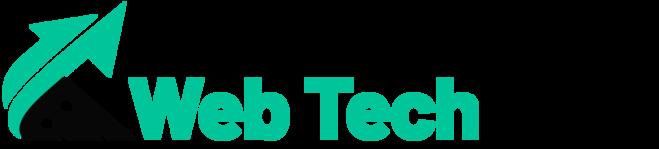 Web Tech Hosts